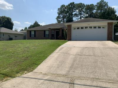 423 HATCHEE DR, Crestview, FL 32536 - Photo 2