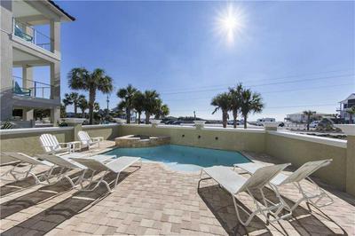 5746 W COUNTY HIGHWAY 30A, Santa Rosa Beach, FL 32459 - Photo 2