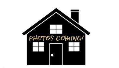 520 MAPLE AVE, Niceville, FL 32578 - Photo 1