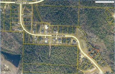 LOT F2 WAYNE ROGERS ROAD, Crestview, FL 32539 - Photo 2