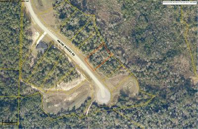 LOT F5 WAYNE ROGERS ROAD, Crestview, FL 32539 - Photo 1