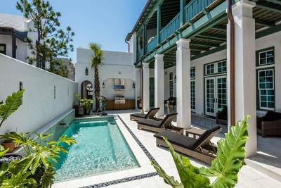 19 SUGAR LOAF ALY, PANAMA CITY BEACH, FL 32461 - Photo 1