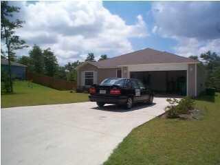115 CABANA WAY, Crestview, FL 32536 - Photo 2