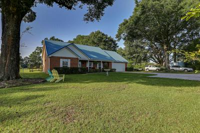 4665 HARDY ADAMS RD, Holt, FL 32564 - Photo 2