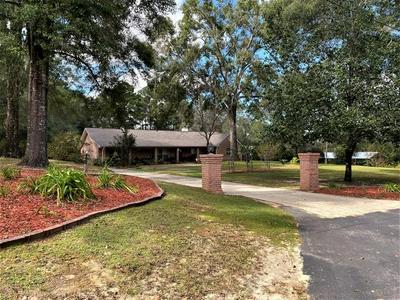 6144 STAFF RD, Crestview, FL 32536 - Photo 1
