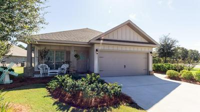 16 HEMINGWAY LN, Freeport, FL 32439 - Photo 1