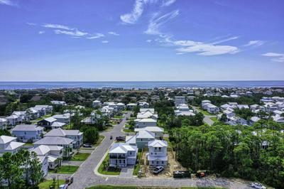 11 SHELLEYS WAY, Miramar Beach, FL 32550 - Photo 1