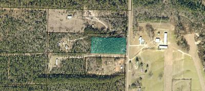 FL 0000 COUNTY LINE ROAD, Baker, FL 32531 - Photo 1