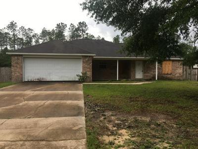 4436 GOLDFINCH WAY, Crestview, FL 32539 - Photo 1
