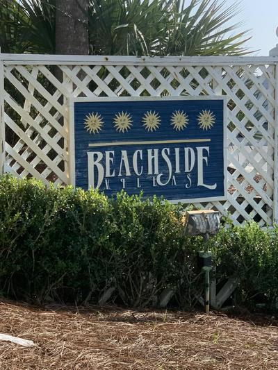 11 BEACHSIDE DR UNIT 1031, Santa Rosa Beach, FL 32459 - Photo 1