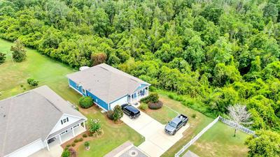 499 FANNY ANN WAY, Freeport, FL 32439 - Photo 2