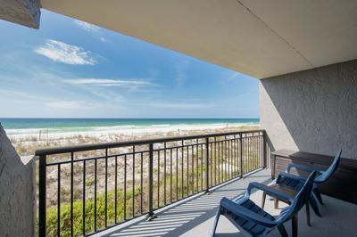 676 SANTA ROSA BLVD UNIT 2A, FORT WALTON BEACH, FL 32548 - Photo 1