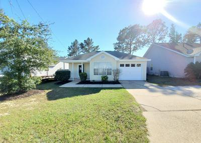 408 APPLE DR, Crestview, FL 32536 - Photo 1