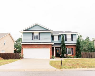 4554 HERMOSA RD, Crestview, FL 32539 - Photo 2