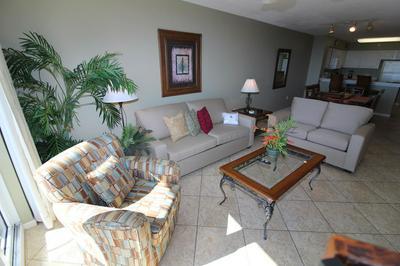 970 HIGHWAY 98 E UNIT 1503, DESTIN, FL 32541 - Photo 1