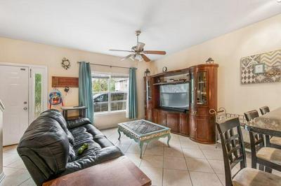 637 GAP CREEK DR # 637, Fort Walton Beach, FL 32548 - Photo 2