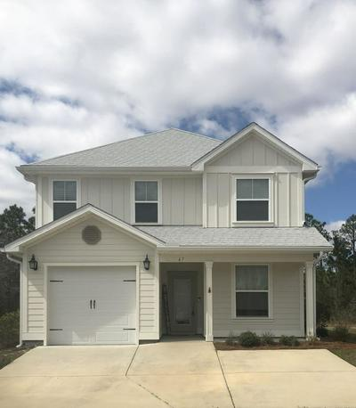 67 OAKLEY CT, SANTA ROSA BEACH, FL 32459 - Photo 2
