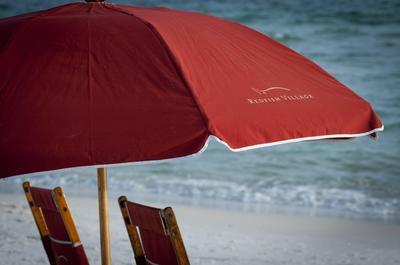 2046 W COUNTY HIGHWAY 30A # UNIT, Santa Rosa Beach, FL 32459 - Photo 2
