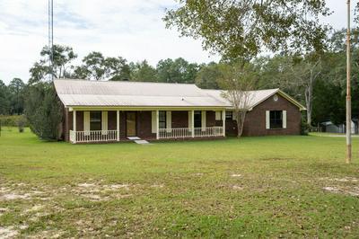 85 HAYES RD, Defuniak Springs, FL 32433 - Photo 1