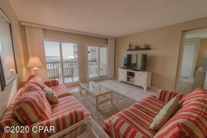 23223 FRONT BEACH RD # C1, Panama City Beach, FL 32413 - Photo 2