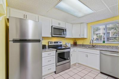 1530 MIRACLE STRIP PKWY SE # 202D, Fort Walton Beach, FL 32548 - Photo 2
