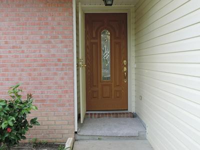 114 TRENTON AVE, Crestview, FL 32539 - Photo 2