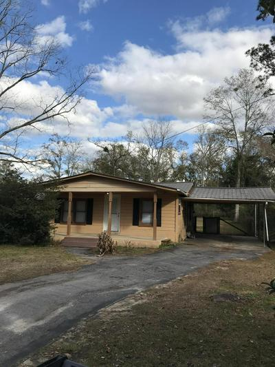515 2ND ST, Chipley, FL 32428 - Photo 1