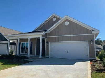 382 LIGHTNING BUG LN LOT 72, Freeport, FL 32439 - Photo 1