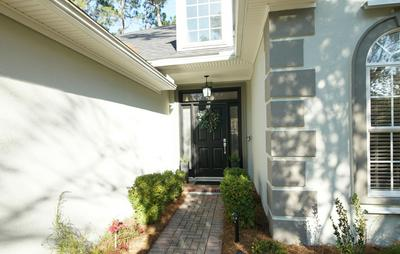 1471 OAKMONT PL, Niceville, FL 32578 - Photo 2