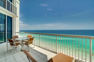 1050 HIGHWAY 98 E UNIT 1902W, Destin, FL 32541 - Photo 1