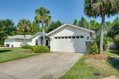 149 WHITE HERON DR, Santa Rosa Beach, FL 32459 - Photo 2