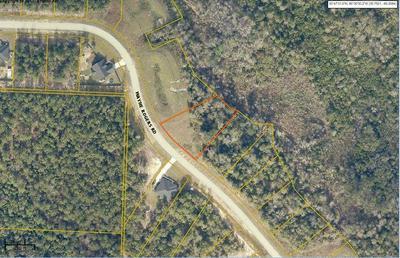 LOT F1 WAYNE ROGERS ROAD, Crestview, FL 32539 - Photo 1