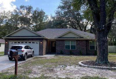 202 MARY LN, Crestview, FL 32536 - Photo 1