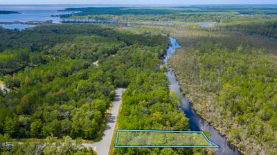 LOT 42 J HUNTER'S WAY, Freeport, FL 32439 - Photo 1