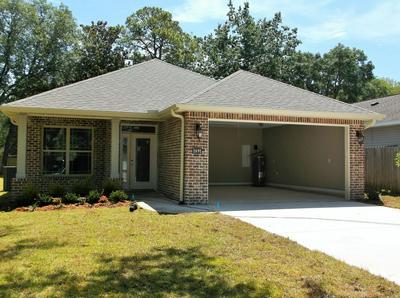 1691 SYCAMORE AVE, Niceville, FL 32578 - Photo 1