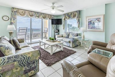 376 SANTA ROSA BLVD UNIT 217, FORT WALTON BEACH, FL 32548 - Photo 2