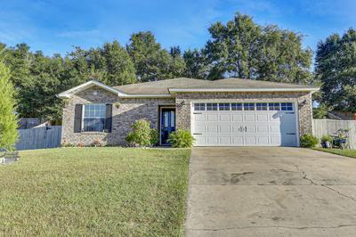 189 CABANA WAY, Crestview, FL 32536 - Photo 1