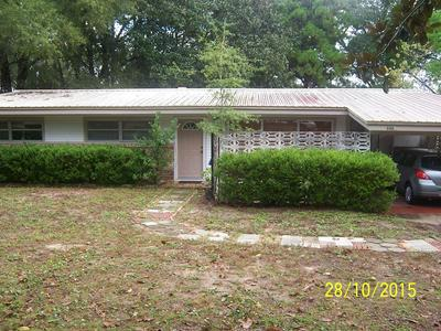 330 OHIO AVE, Valparaiso, FL 32580 - Photo 1