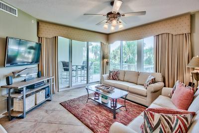 50 MONACO ST UNIT 109, Miramar Beach, FL 32550 - Photo 2