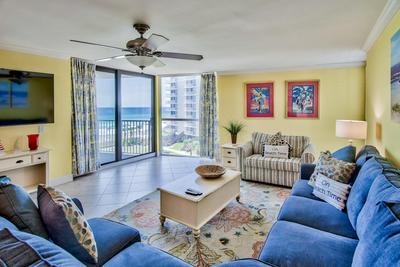 114 MAINSAIL DR UNIT 148, Miramar Beach, FL 32550 - Photo 2