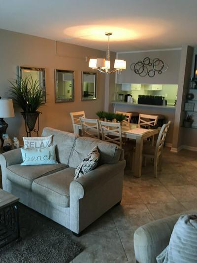 770 SUNDIAL CT UNIT 601, Fort Walton Beach, FL 32548 - Photo 2