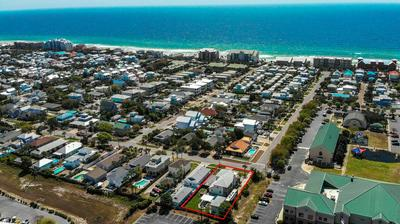4421 LUKE AVE, DESTIN, FL 32541 - Photo 1