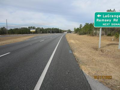 0000 US-331, Freeport, FL 32439 - Photo 2
