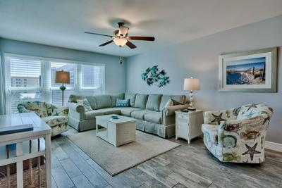 770 SUNDIAL CT UNIT 402, FORT WALTON BEACH, FL 32548 - Photo 2