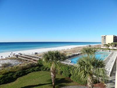 590 SANTA ROSA BLVD UNIT 317, Fort Walton Beach, FL 32548 - Photo 1