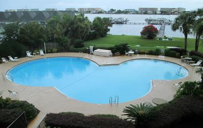 214 MIRACLE STRIP PKWY SW UNIT B115, Fort Walton Beach, FL 32548 - Photo 1