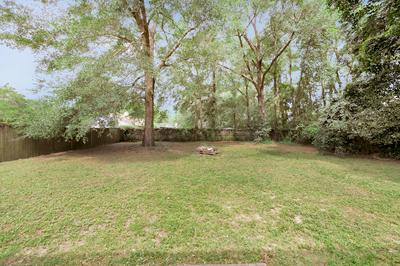4487 MORNINGSIDE LN, Milton, FL 32583 - Photo 2