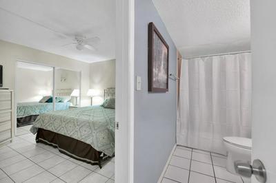 676 SANTA ROSA BLVD UNIT 4D, FORT WALTON BEACH, FL 32548 - Photo 2