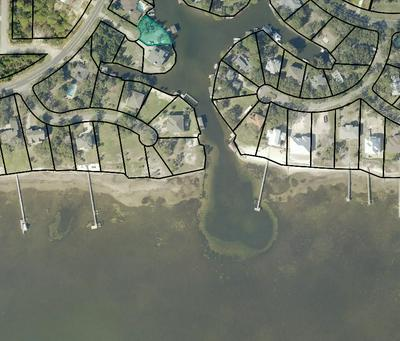 LOT 118 SOUNDSIDE DRIVE, Gulf Breeze, FL 32563 - Photo 1