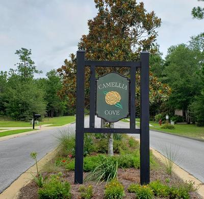 6082 CARINA RD, Crestview, FL 32539 - Photo 2
